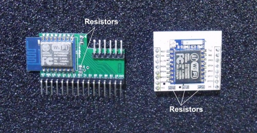 ESP on adapter board annotated.jpg