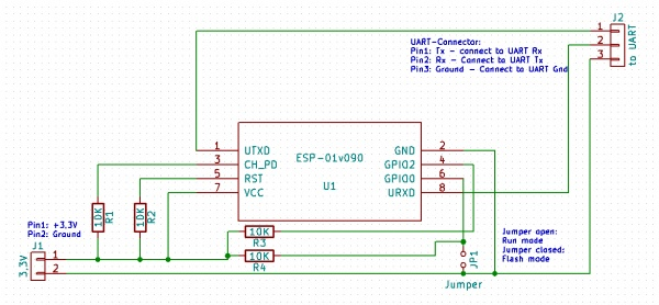 ESP-01 Basic flashing connection.jpg
